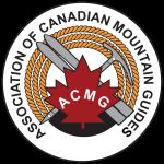 ACMG_logo_RGB